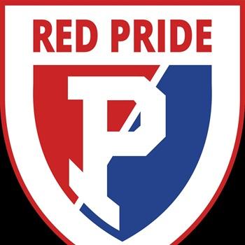 Plainfield High School - Girls Varsity Basketball