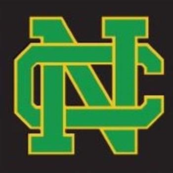 Newark Catholic High School - Varsity Volleyball