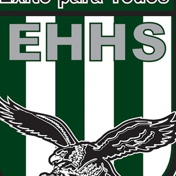 East Henderson High School - Boys' Varsity Soccer