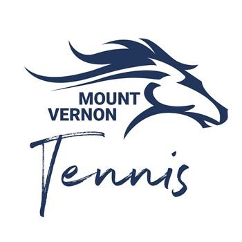 Mount Vernon School - Tennis