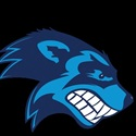 East Clarendon High School - B-Team (7th, 8th, 9th) Freshman Football