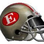 Everett High School - Boys Varsity Football