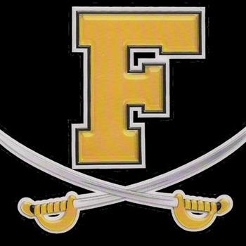 Frederick High School - Boys' Varsity Tennis