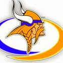 East Bridgewater High School - EBCCYF Midgets
