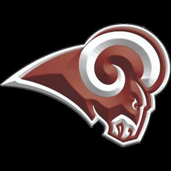 Owasso Rams Youth Football - Owasso Red (Sr 2028)