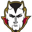 Eureka College - Mens Varsity Football