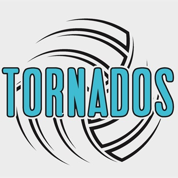 Texas Tornados - 15 Adidas