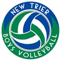 New Trier High School - Men's Varsity Volleyball
