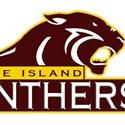Pine Island High School - Boys Varsity Football