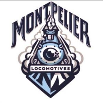 Montpelier High School - Girls Varsity Volleyball