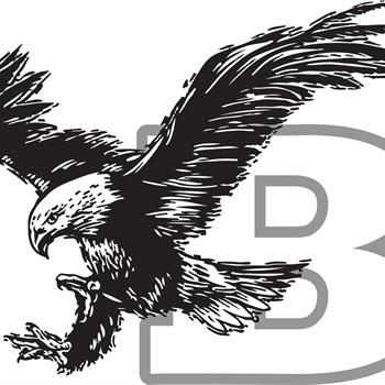 Bellingham High School - Womens Varsity Basketball