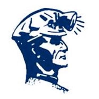 Minersville High School - Boys Varsity Football