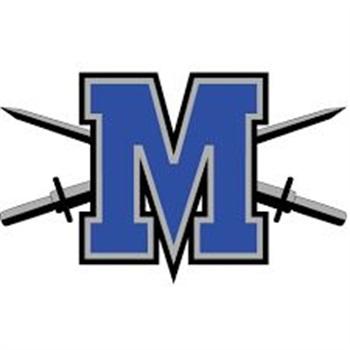 McCallum High School - Track & Field