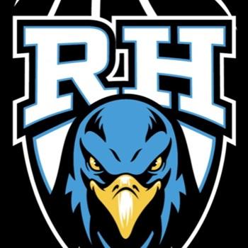 Rock Hill High School - Womens Varsity Basketball