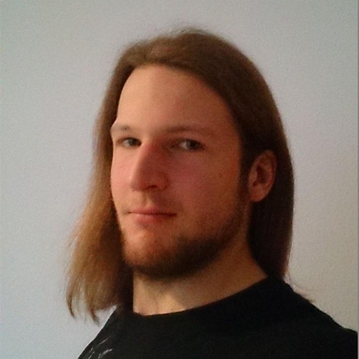 Markus Grimm markus grimm rießelmann hudl