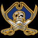 Crystal River High School - Boys Varsity Football