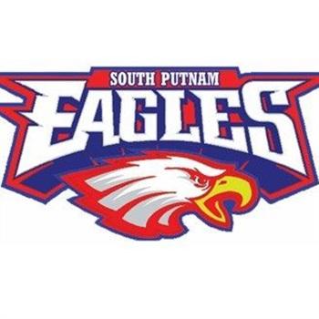 South Putnam High School - Boys Varsity Football