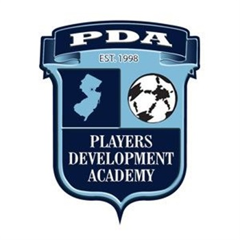 Players Development Academy - 2008 / U13 PDA South ECNL - Girls