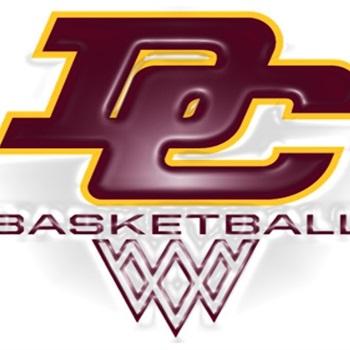 Dade County High School - Boys Varsity Basketball