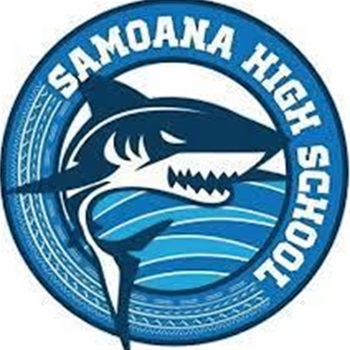 Samoana High School - Boys Varsity Football