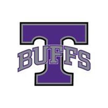 Tooele High School - Boys Varsity Football