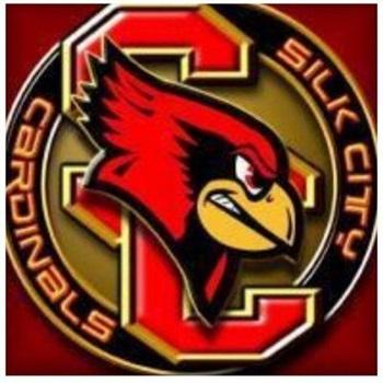 Silk City Cardinals - Silk City Cardinals 12U