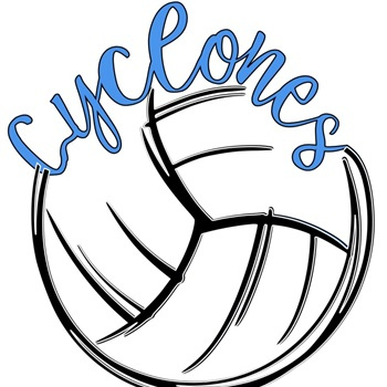 Riverside High School - Varsity Volleyball