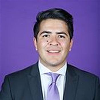 Jeremy Atencio