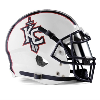 Kennedy Catholic High School - Boys Varsity Football