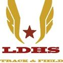 Lead-Deadwood High School - Digger Track 2013