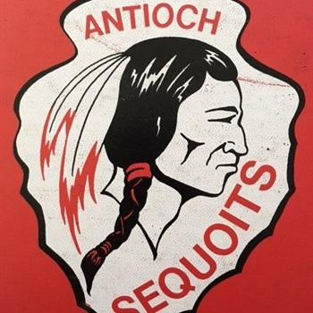 Antioch High School - Boys Varsity Football