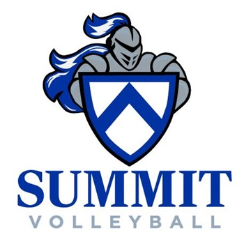 Summit Country Day - Summit Volleyball