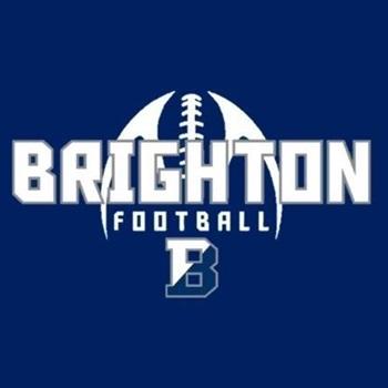 Brighton High School - Brighton Varsity Football