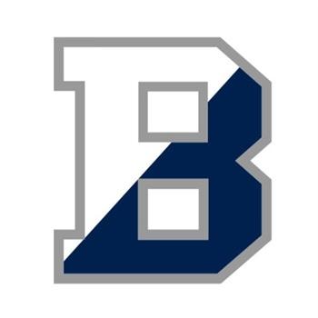Brighton High School - Modified B Team