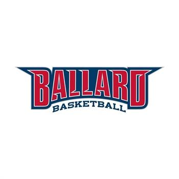 Ballard High School - Boys' Varsity Basketball