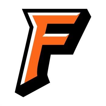 Fairview High School - YellowJacket Football