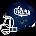 Oil City High School - Boys Varsity Football