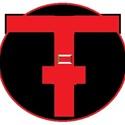 Troy High School - Boys Varsity Wrestling
