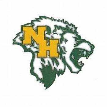 North Hunterdon High School - Girls Varsity Soccer