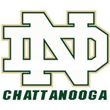 Notre Dame Chattanooga - ND Softball
