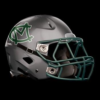 Morgan City High School - Boys Varsity Football