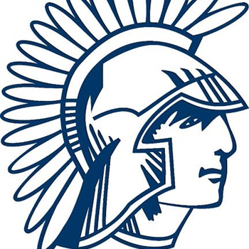 Lakeside Lutheran High School - Girls' Varsity Basketball