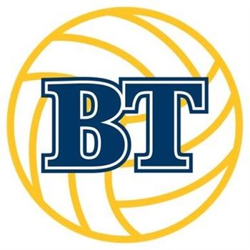 Brownell-Talbot School - Volleyball
