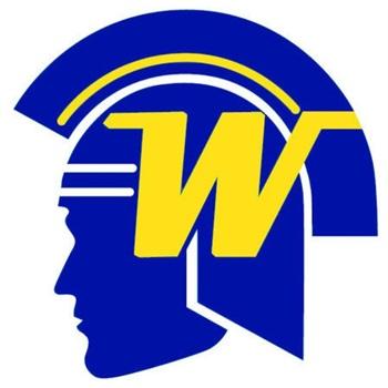 Wayzata High School - Sophomore Football