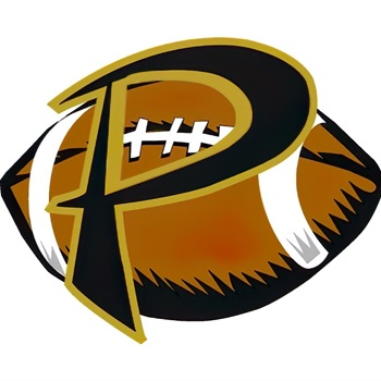 Plant High School - Plant Panthers Football