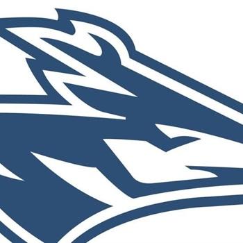 University of Nebraska at Kearney - UNK Softball
