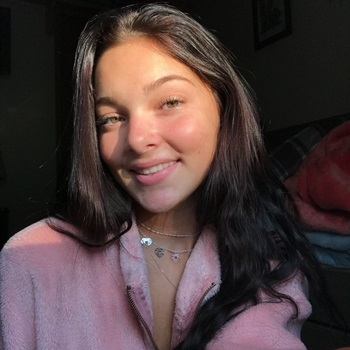 Kailyn Moyer