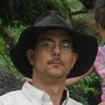 Charles Todaro