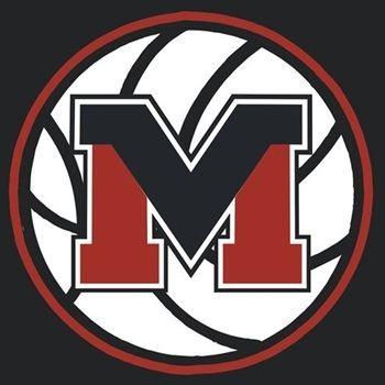 Veterans Memorial E.C.H.S. - Boys' Varsity Basketball