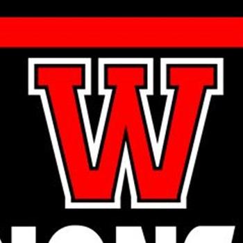 Wayne Middle School - Girls Basketball